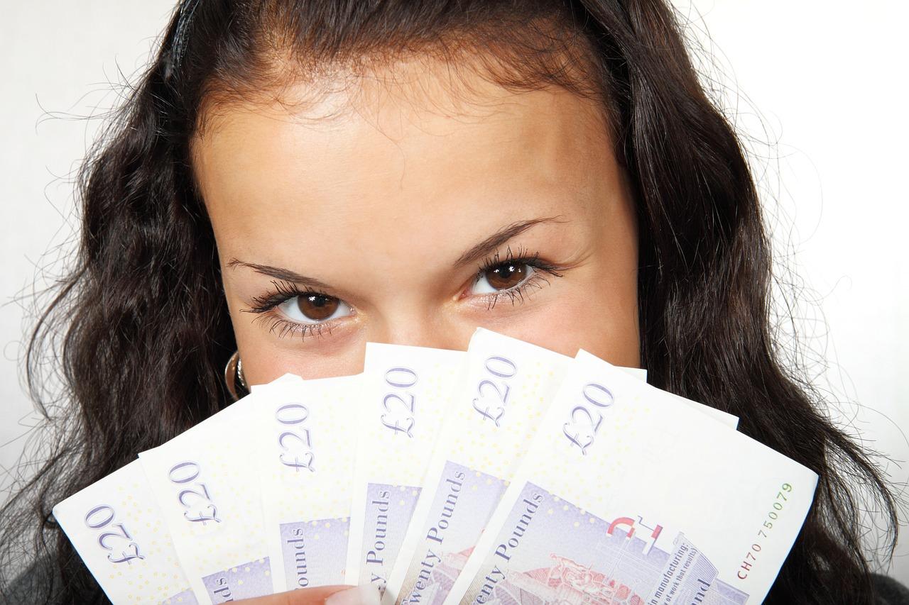 Realkreditlån er et meget harmløst lån
