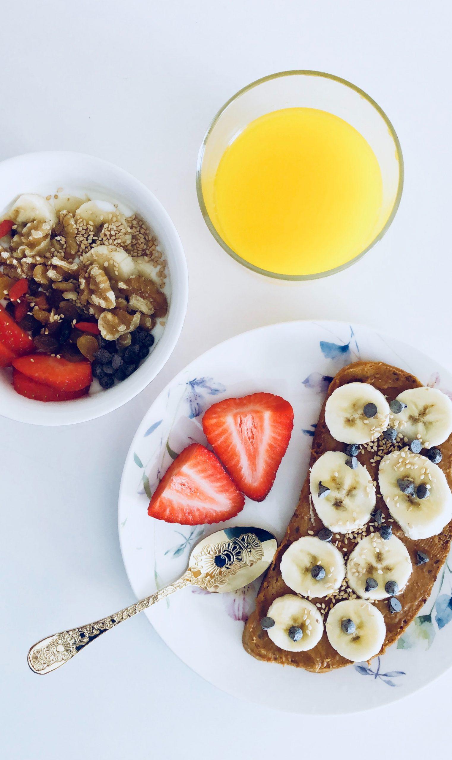 Måltidskasse: Nem og lækker mad leveret direkte til din hoveddør